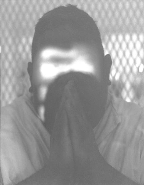 Holbrook-Photo-Death_row_photo-030