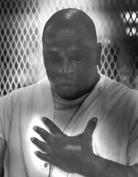 Holbrook-Photo-Death_row_photo-033