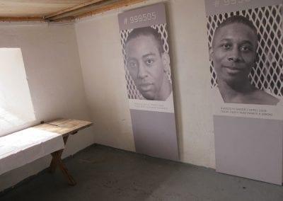 Oslo-exhibit_004