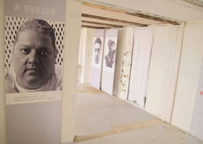 Oslo-exhibit_006