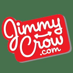 jimmycrow.com websites design, hosting and domains